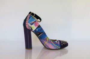 Hero4Heroes heel - Rijeka